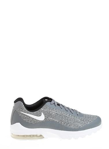 Wmns Nike Air Max invigor Wvn-Nike